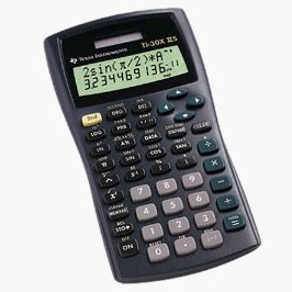 lommeregner til matematik a