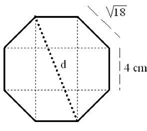 pythagoras opgaver til folkeskolen